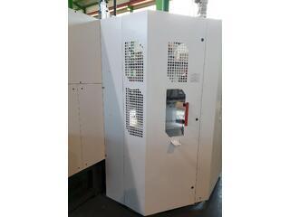 Milling machine Hermle C 30 U, Y.  2007-6