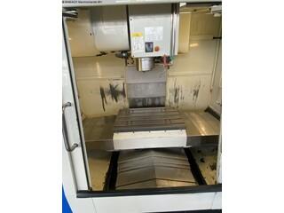 Milling machine Hurco VMX 24 T-4