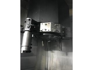 Lathe machine Hyundai Kia-1