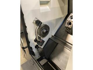 Lathe machine Hyunday KIA 230 LMSA-0
