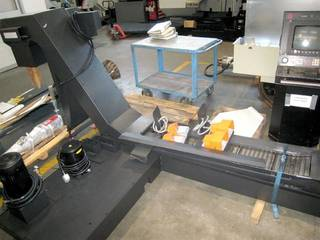 Lathe machine Hyunday KIA 230 LMSA-9