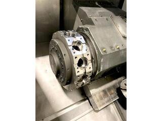 Lathe machine Hyunday KIA 230 LMSA-1