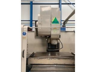 Milling machine Hyunday SPT _ V160 F -2