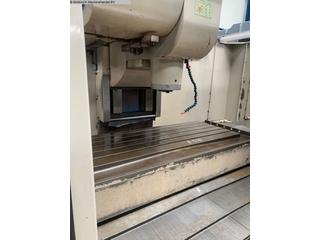 Milling machine Hyunday SPT _ V160 F -3