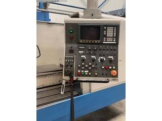 Milling machine Hyunday SPT _ V160 F -4