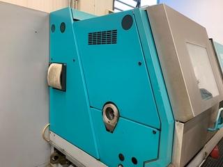 Lathe machine Index G 300-13