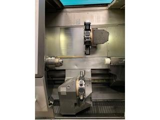 Lathe machine Index G 300-2
