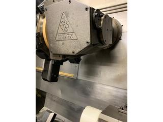 Lathe machine Index G 300-5