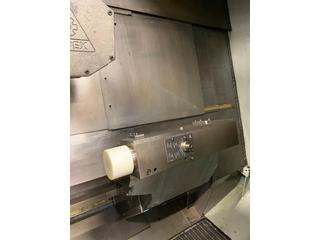 Lathe machine Index G 300-6