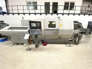 Lathe machine Index G 160-0