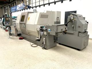 Lathe machine Index G 160-9