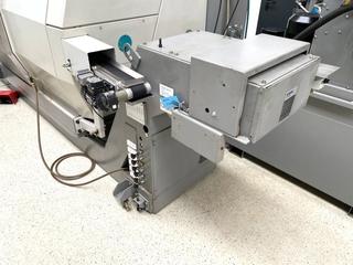 Lathe machine Index G 160-10