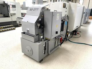 Lathe machine Index G 160-11