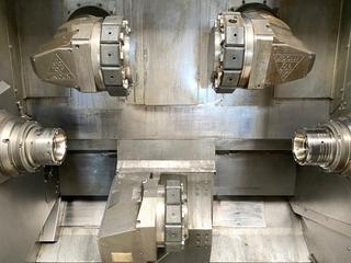 Lathe machine Index G 160-2
