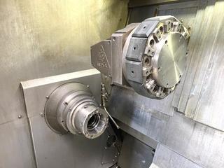 Lathe machine Index G 160-3