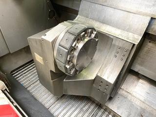 Lathe machine Index G 160-4