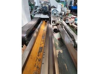 Lathe machine INNSE TPFR 90 x 6000 CNC Y-13