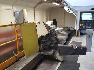 Lathe machine INNSE TPFR 90 x 6000 CNC Y-3