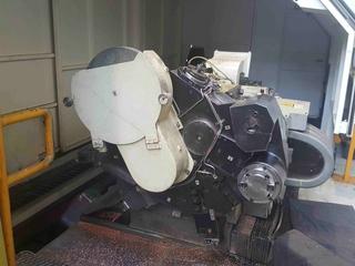 Lathe machine INNSE TPFR 90 x 6000 CNC Y-6