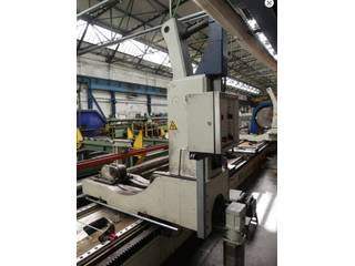 Irle TLB 1100 Deep hole drilling machines-9
