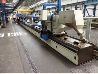 Irle TLB 1100 Deep hole drilling machines-2