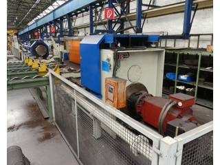 Irle TLB 1100 Deep hole drilling machines-6