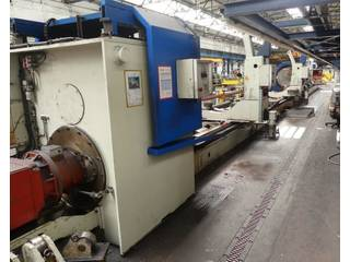 Irle TLB 1100 Deep hole drilling machines-7
