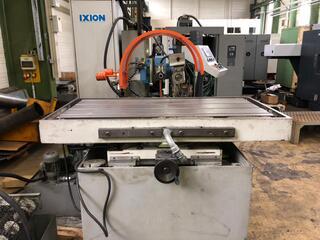 Ixion TL 1000 CNC.1 Deep hole drilling machines-2