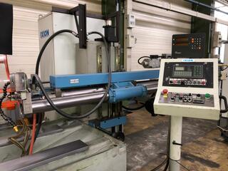 Ixion TL 1000 CNC.1 Deep hole drilling machines-3