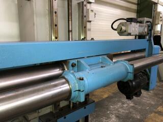 Ixion TL 1000 CNC.1 Deep hole drilling machines-4