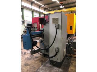 Ixion TL 1000 CNC.1 Deep hole drilling machines-5