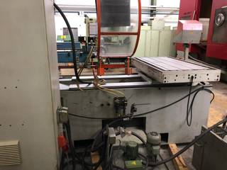 Ixion TL 1000 CNC.1 Deep hole drilling machines-6