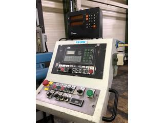 Ixion TL 1000 CNC.1 Deep hole drilling machines-8