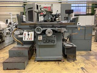 Grinding machine Jung HF 50 RD-0