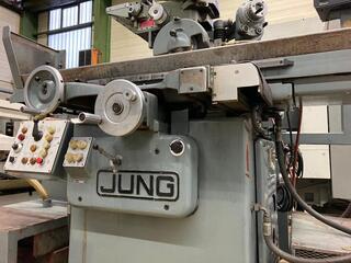 Grinding machine Jung HF 50 RD-10
