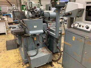 Grinding machine Jung HF 50 RD-4