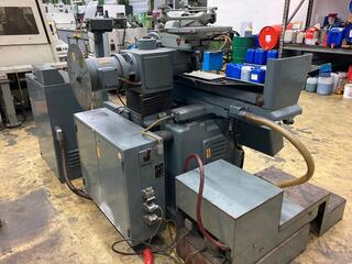 Grinding machine Jung HF 50 RD-7