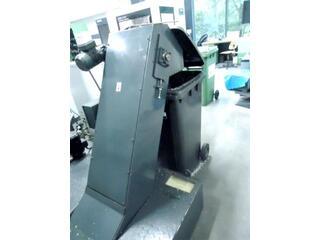 Milling machine Kondia HM 2010-8