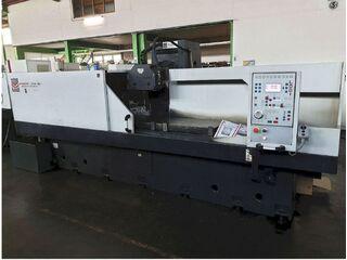 Grinding machine Lodi RTM 150.50 CN-0