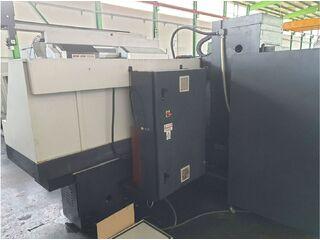 Grinding machine Lodi RTM 150.50 CN-9
