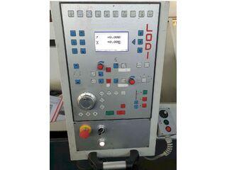 Grinding machine Lodi RTM 150.50 CN-1