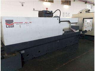 Grinding machine Lodi RTM 150.50 CN-2