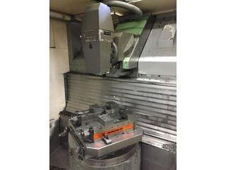 Milling machine Maho 700 S, Y.  1989-2