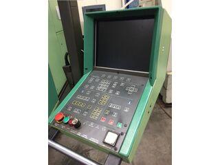 Milling machine Maho 700 S, Y.  1989-5