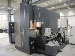 Milling machine Makino F9-11