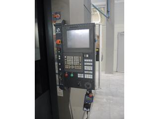 Milling machine Makino F9-1