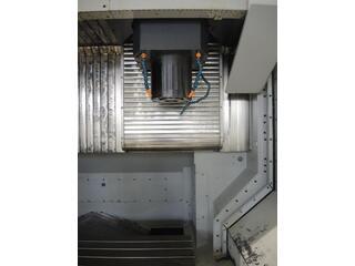 Milling machine Makino F9-3