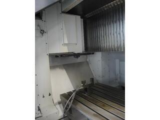 Milling machine Makino F9-4