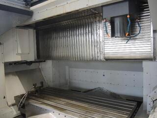 Milling machine Makino F9-5