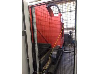 Milling machine Matec 30 HV, Y.  2008-6